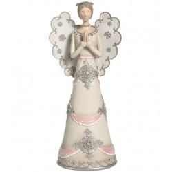 Anioł Belldeco 1