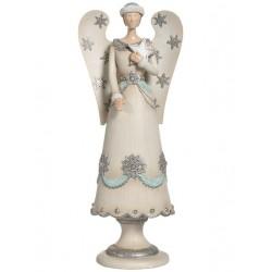 Anioł Belldeco z Gwiazdą 1
