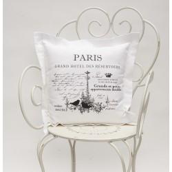 Poduszki Dekoracyjne PARIS