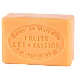 Mydło Marsylskie Marakuja