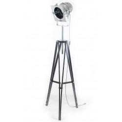 Lampa Podłogowa Reflektor 1A