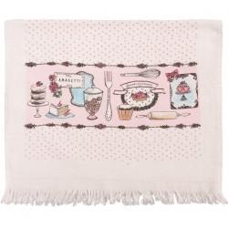 Ręcznik Kuchenny 5