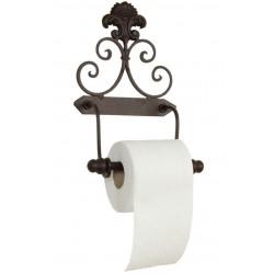 Wieszak Na Papier Toaletowy 2