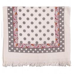 Ręcznik Kuchenny 8
