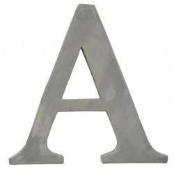 Litera Ozdobna A