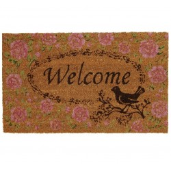 Wycieraczka Welcome 2