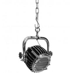 Lampa Reflektor Belldeco Deluxe