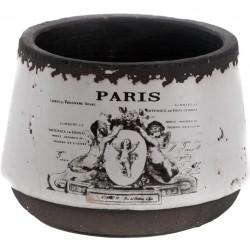 Osłonki Na Doniczki Paris 4