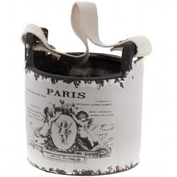 Osłonki Na Doniczki Paris 8