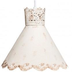 Lampa Belldeco Romantic 1