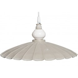 Lampa Belldeco Romantic 2