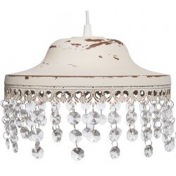 Lampa Belldeco - ODPRYSKI FARBY