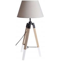 Lampa Skandynawska Stojąca 1