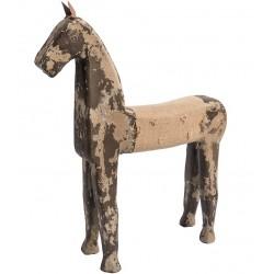 Koń Belldeco