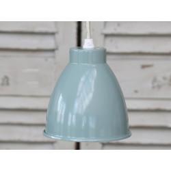 Lampa Metalowa 1