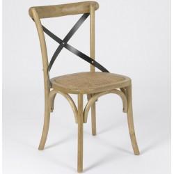 Krzesło Prowansalskie 2