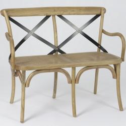 Krzesło Prowansalskie 3