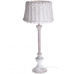 Lampa Shabby Chic 2