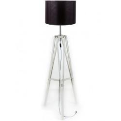 Lampa Podłogowa Trójnóg 5
