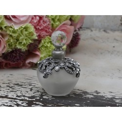 Flakonik Na Perfumy Chic Antique 1
