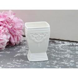 Kubek Ceramiczny Chic Antique