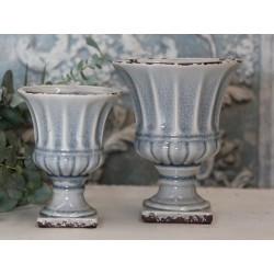 Osłonka Puchar Vintage Grey 1