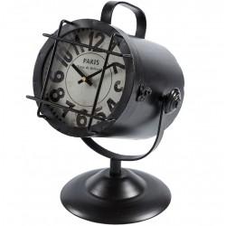 Zegarek Belldeco Loft