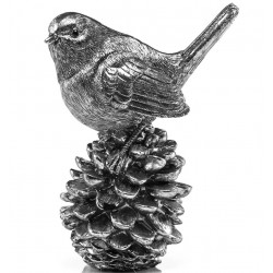 Ptaszek Srebrny 1