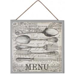 Obrazek do Kuchni 1