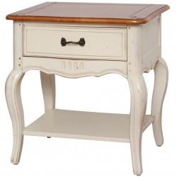 Stół w Stylu Francuskim Verona