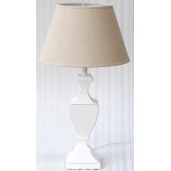 Lampa Prowansalska 4