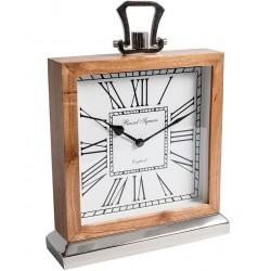 Zegarek Belldeco Gabinet