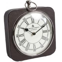 Zegarek Stojący Belldeco Gabinet