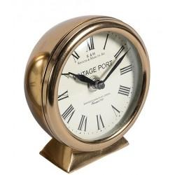 Zegarek Belldeco Gold Line