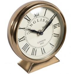 Zegarek Belldeco Gold Line 2B