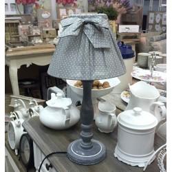 Lampa Prowansalska Stojąca 3