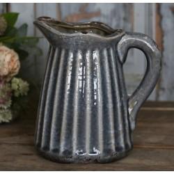 Dzbanek Ceramiczny Old Chic