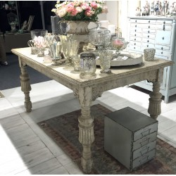 Stół Prowansalski Chic Antique