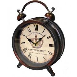 Zegar Stojący Retro 1