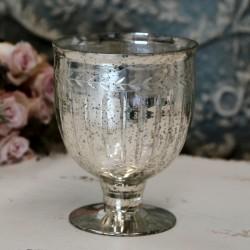 Srebrny Puchar Chic Antique