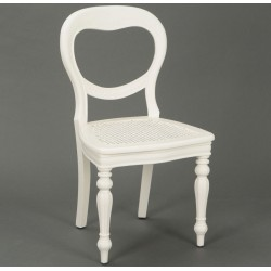 Krzesło Prowansalskie Adele