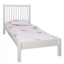 Łóżko Prowansalskie 160 Skagen