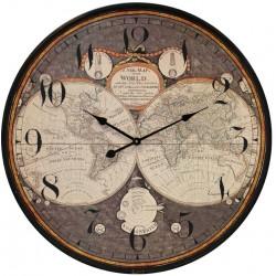 Zegary Ścienne Prowansja 5
