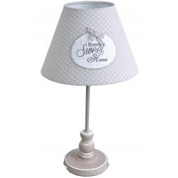 Lampka Prowansalska 1