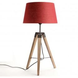 Lampa Na Trójnogu A