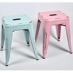 Loft Krzesło Belldeco Bistro