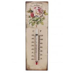 Termometr Prowansalski 1