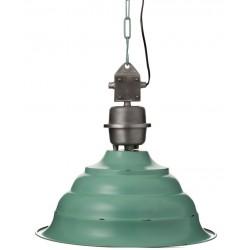Metalowa Lampa Aluro 77