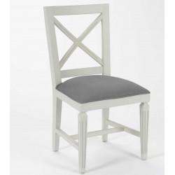 Krzesło Prowansalskie Sendi