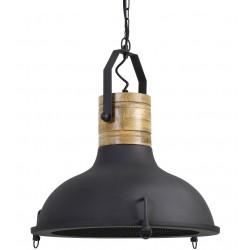 Lampa Loftowa Mili